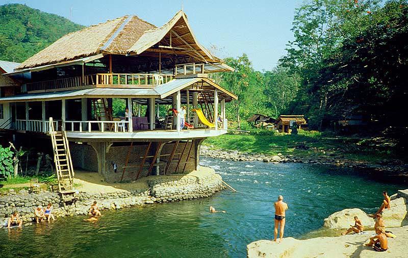 Indonesia_Sumatra_Bukit_Lawang.jpg