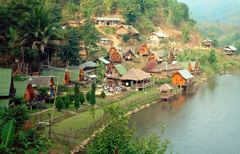 thaimassage i halmstad sai mai thai