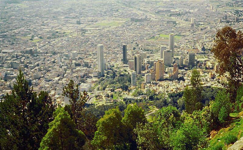 Colombia_Bogota_Vista.jpg