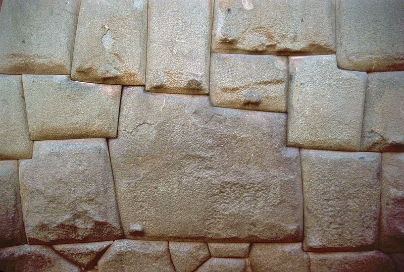 Peru_Cuzco_Rock_Wall.jpg