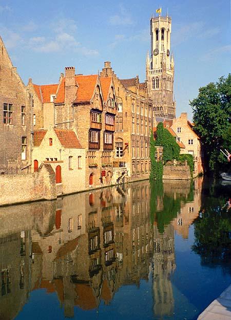 Belgium_Brugges_Bellfry_Water.jpg
