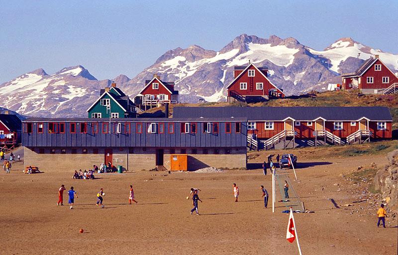 Greenland_Ammassalik_Soccer.jpg